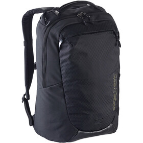 Eagle Creek Wayfinder Rugzak 30l, jet black